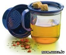 Посуда Tupperware - Страница 6 0696212