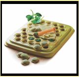 Посуда Tupperware - Страница 6 0778641