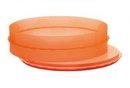 Посуда Tupperware - Страница 6 2689809
