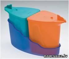 Посуда Tupperware - Страница 6 2858747