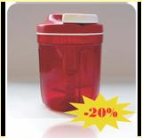 Посуда Tupperware - Страница 6 4613655