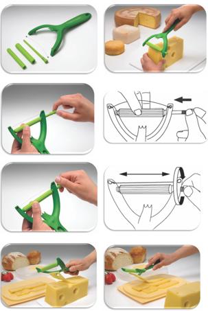 Посуда Tupperware - Страница 6 6058711